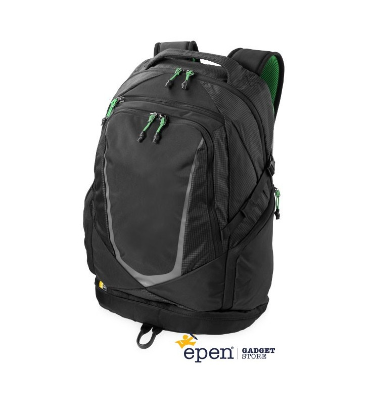 """Griffith Park 15"""" laptop backpack"""