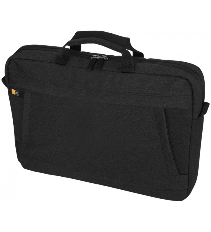 "Huxton 15.6"" Laptop and Tablet Bag"