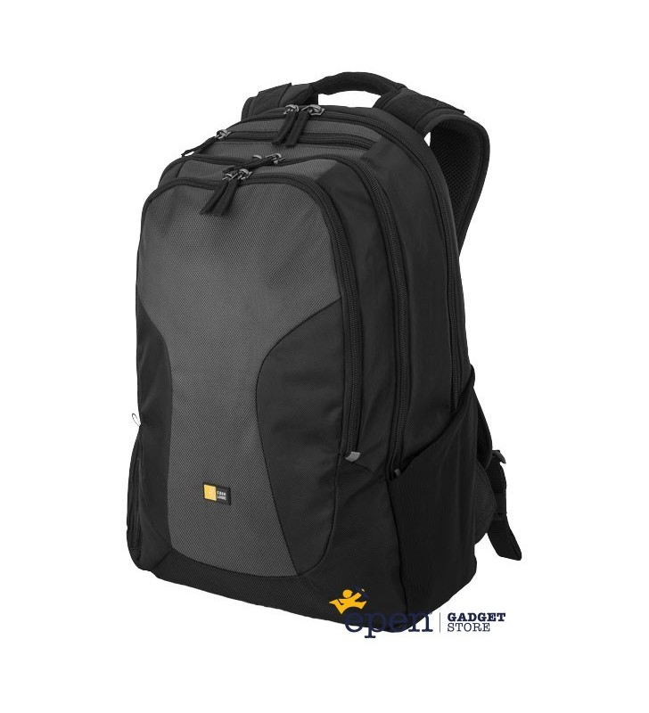 "InTransit 15.6"" Laptop and Tablet Backpack"