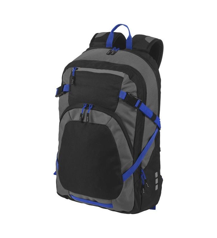 Milton 14 laptop backpack