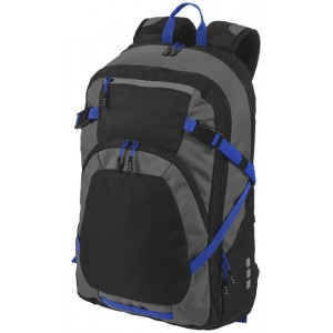 Milton 14 laptop backpack
