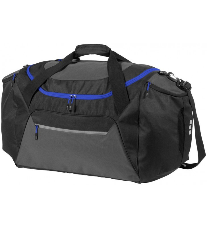 Milton Travel bag