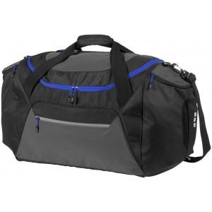 Milton travel duffel bag