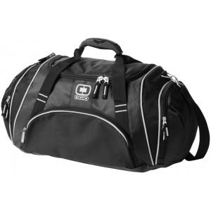 Crunch Sporttasche