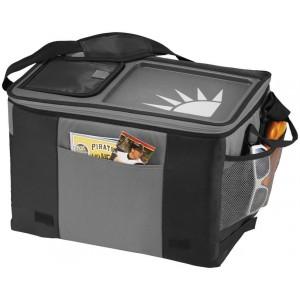 Table-top Kühltasche für 50...