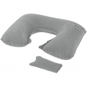 Detroit inflatable pillow
