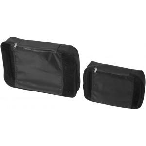 Cubes de rangement - Set de 2
