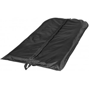 Suitsy full-length garment bag