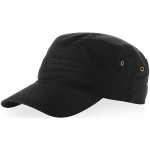 Cappellino San Diego