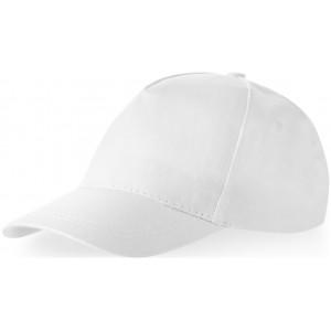 Gorra de niños, algodón, 5...