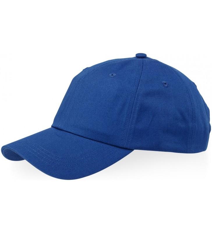 Cappellino 6 pannelli Apex