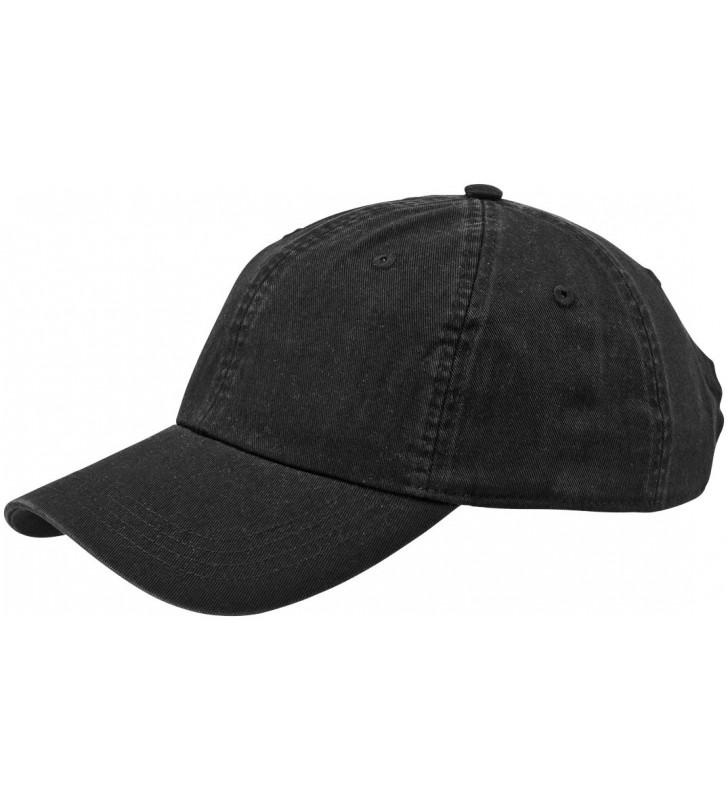 Cappellino 6 pannelli Verve
