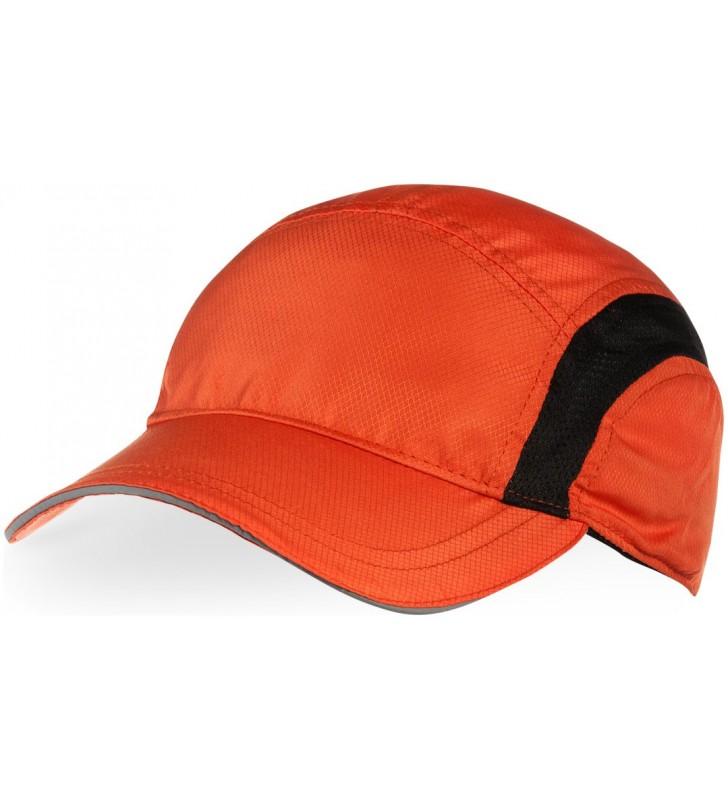 Cappellino da corsa Rockwall