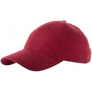 Cappellino 6 pannelli Bryson
