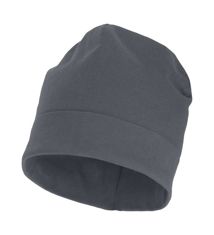 Tempo Jersey Knit Toque