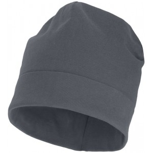 Cappellino in jersey
