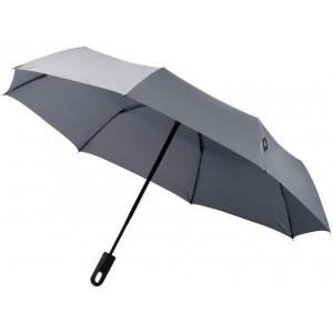 Ombrello pieghevole Trav da...