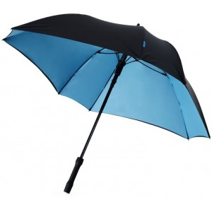 Parapluie automatique...