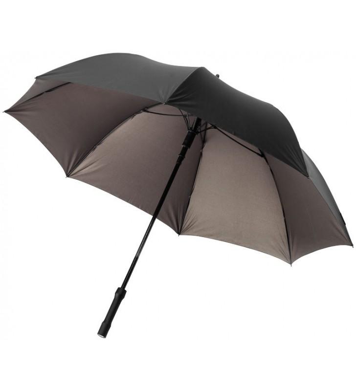 """Parapluie 27"""" A8 avec lumière LED"""