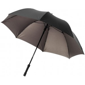 Paraguas automático con...