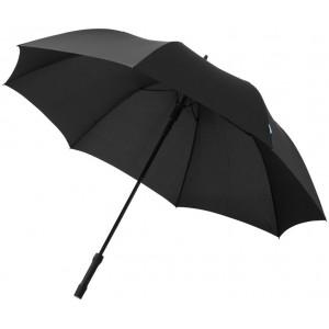 """Parapluie 27"""" à ouverture..."""