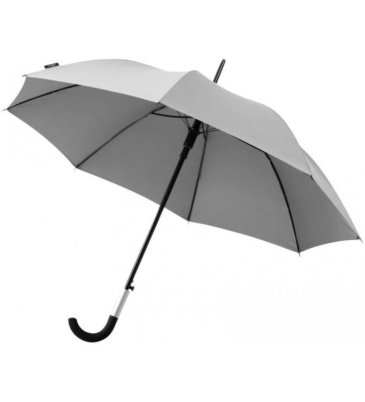 """Parapluie Arch 23"""""""