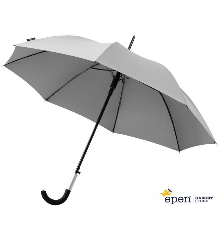 Arch 23 auto open umbrella