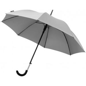 """Paraguas automático de 23""""..."""
