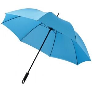 Paraguas de diseño...