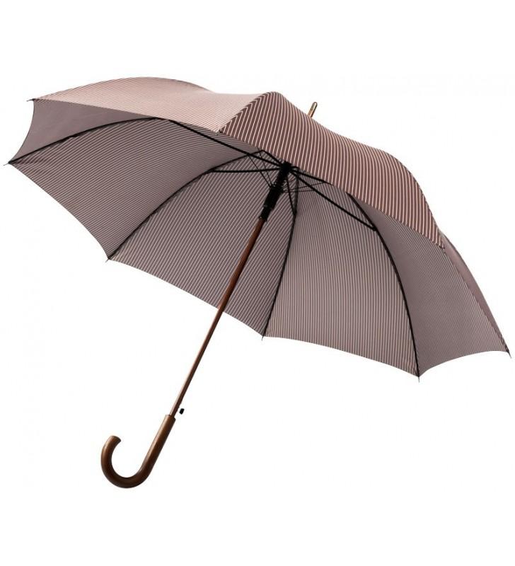 """Parapluie automatique de 27"""""""