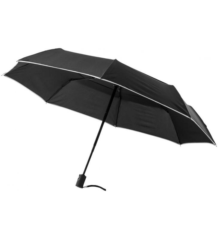 """Parapluie 3 sections de 21"""""""
