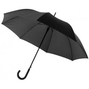 Parapluie double couche à...