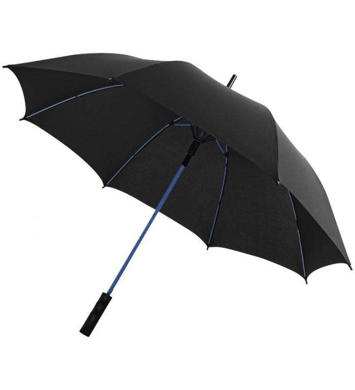 "23"" Spark Auto Open Umbrella"