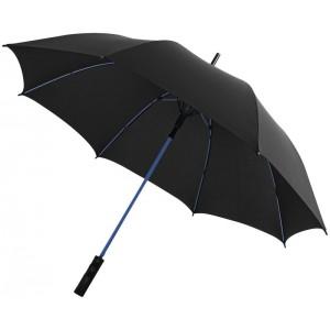 "23"" Spark Auto Open Umbrella"
