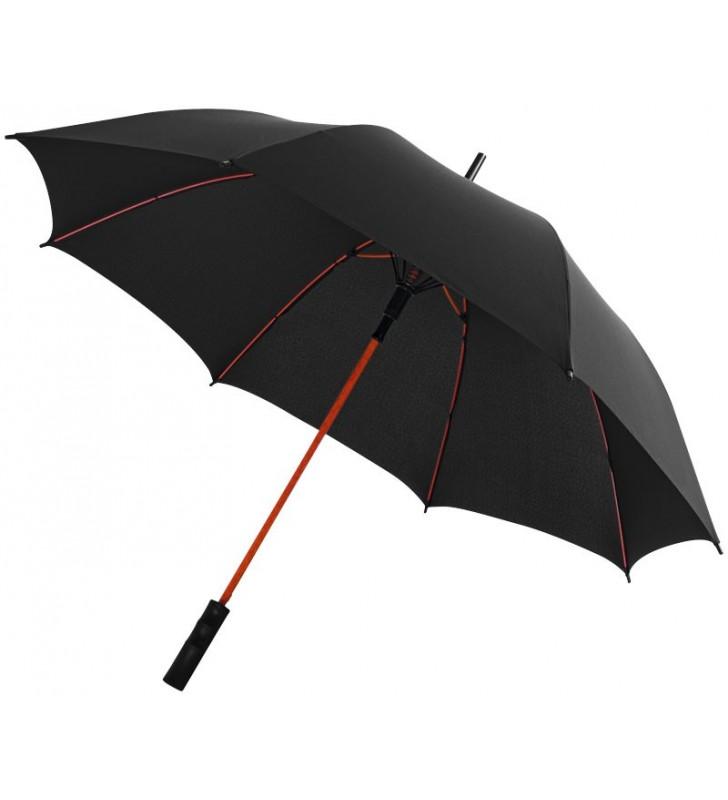 """Parapluie tempête ouverture automatique 23"""" Spark"""