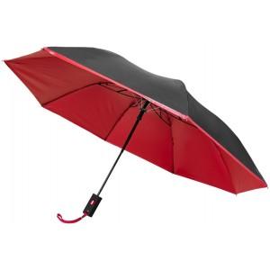 """Parapluie 21 """" pliant 2..."""