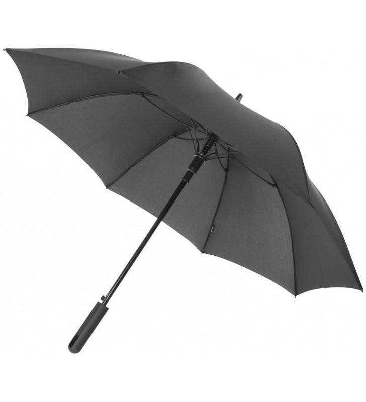 Ombrello antivento Noon da 23 con apertura automatica