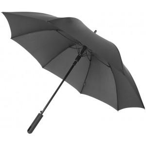 Ombrello antivento Noon da...