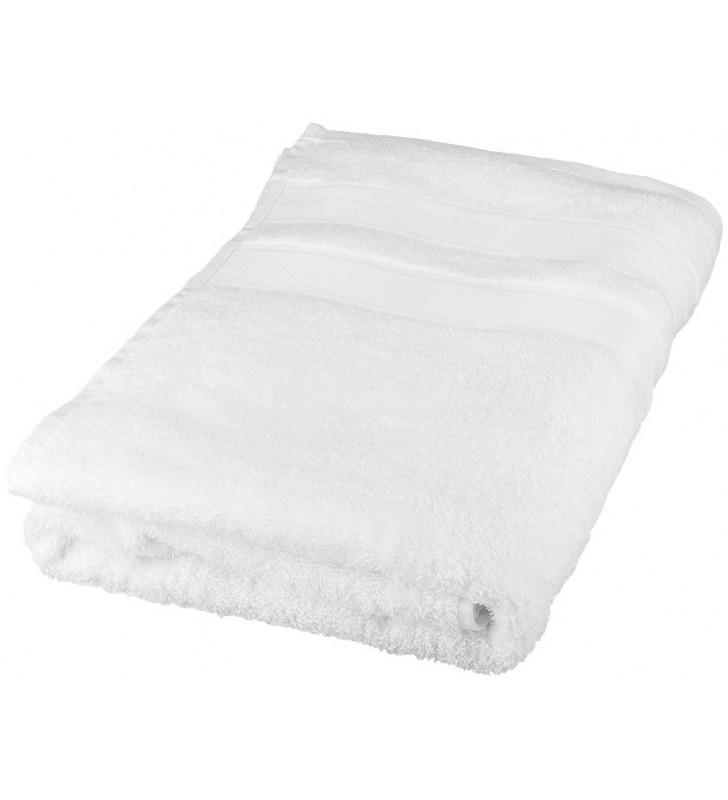 Asciugamano Seasons Eastport 50 x 70 cm