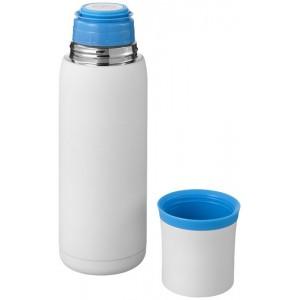 Flow Vakuum Isolierflasche