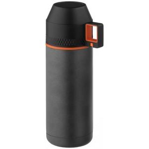 Nakiska Vakuum Isolierflasche