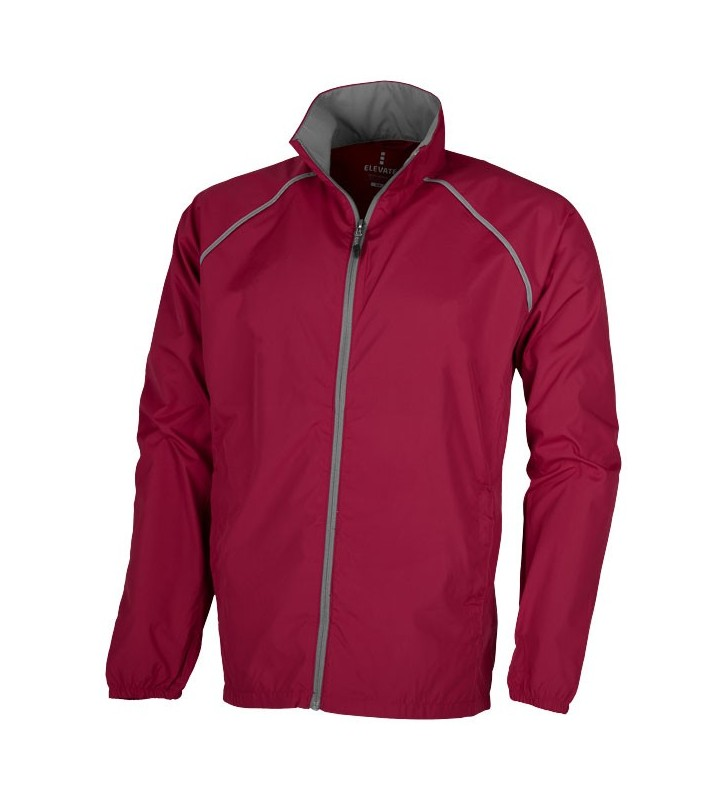 Veste compressible Egmont