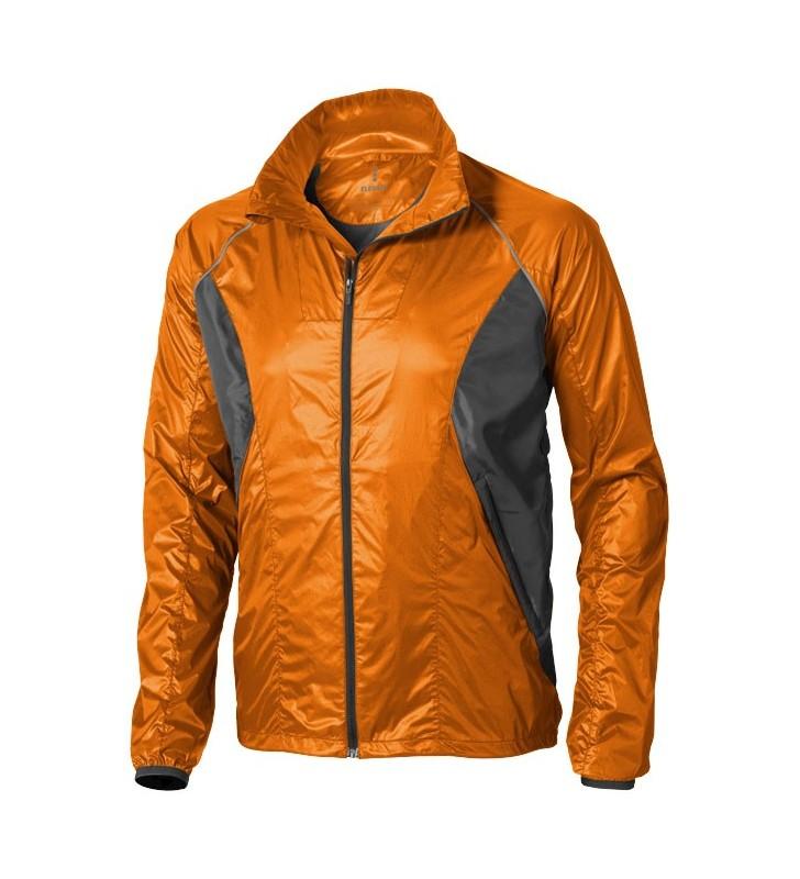 Tincup lightweight Jacket