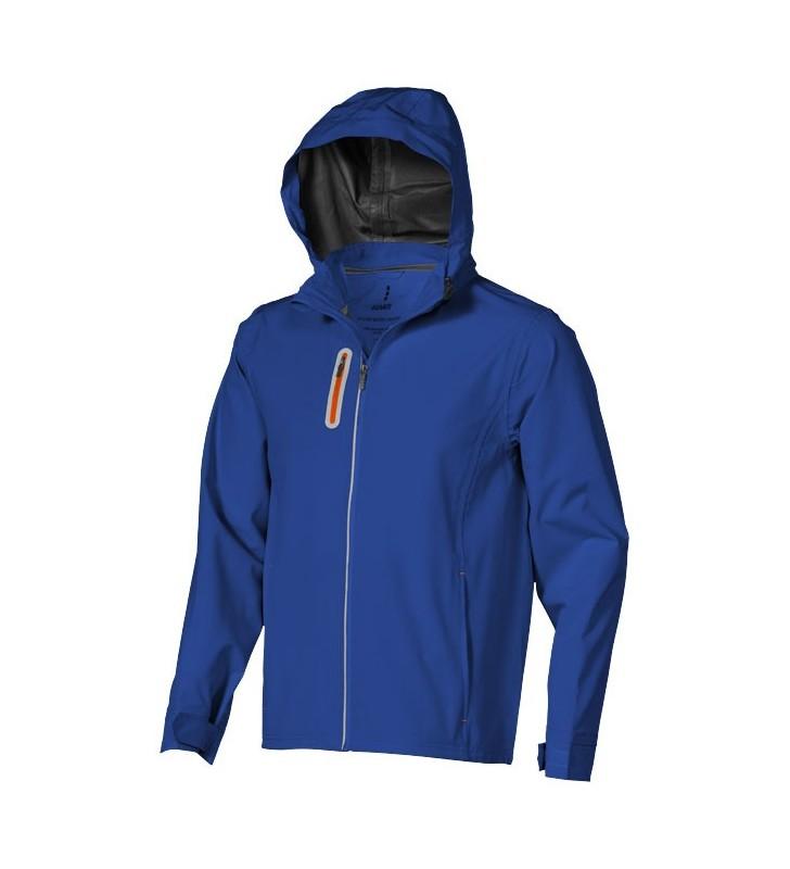 Howson softshell jacket