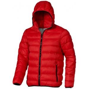 Norquay Thermo Jacke