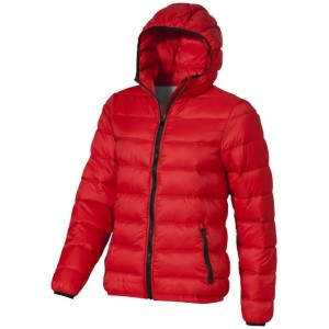 Norquay insulated ladies...
