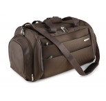 Borsa da Viaggio Executive Travel Duffel