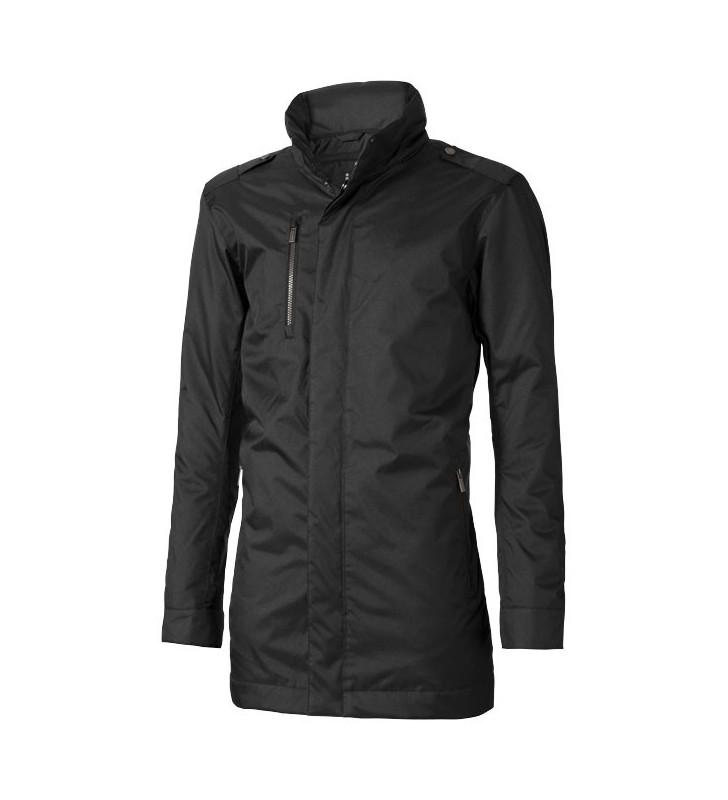 Lexington Insulated Jacket
