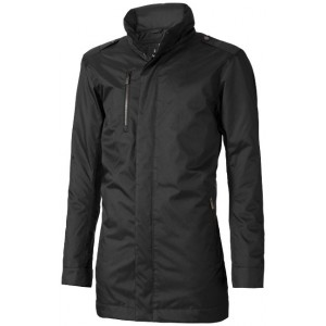 Lexington insulated jacket
