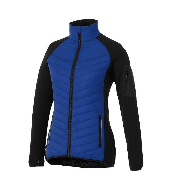 Banff Lds Jacket